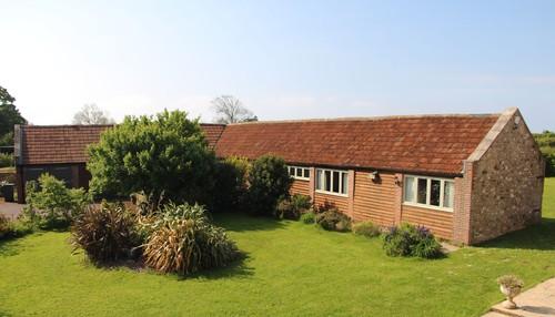 full-cottage