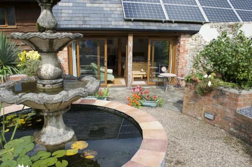 garden-studio-garden