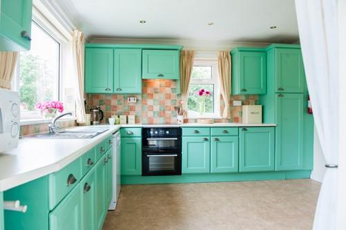 goodlands-green-kitchen-2