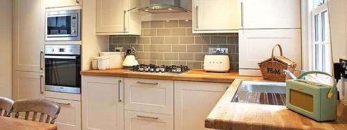 kitchen-980x370