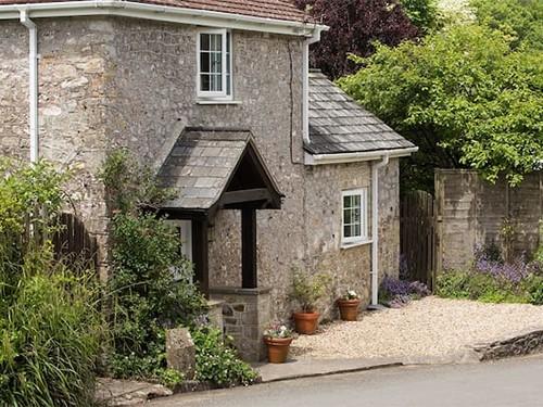 lidyates-cottage
