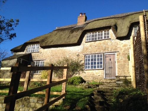 west-cottage
