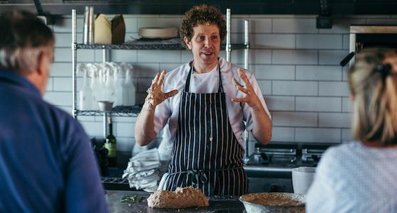 120rivercottage160822matt-austin