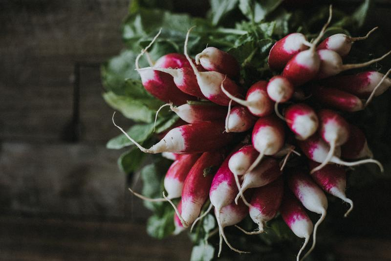 Italian-inspired Birthday Feasts with Melissa Hemsley at Borough Market (3.30pm-5.30pm) - Image 2