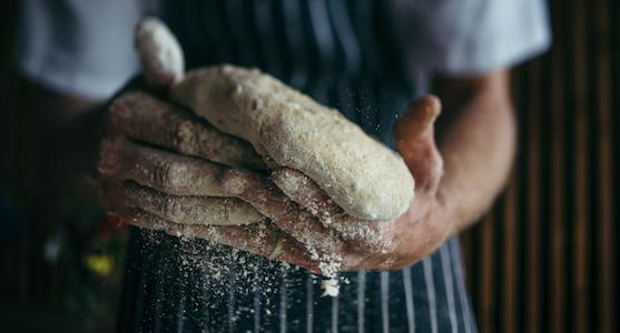 Bread Making - Image 2