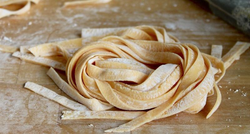 Gluten Free Italian - Image 2