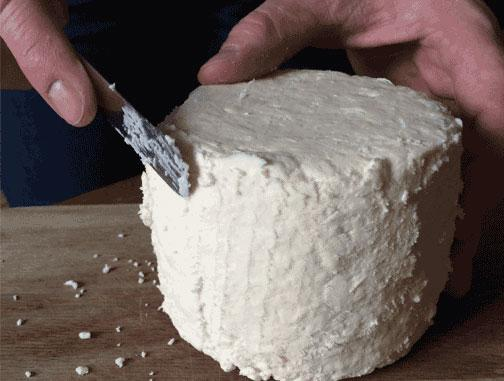 Cheese Making - Image 1