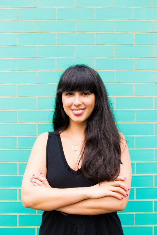Italian-inspired Birthday Feasts with Melissa Hemsley at Borough Market (12.30pm-2.30pm) - Image 5