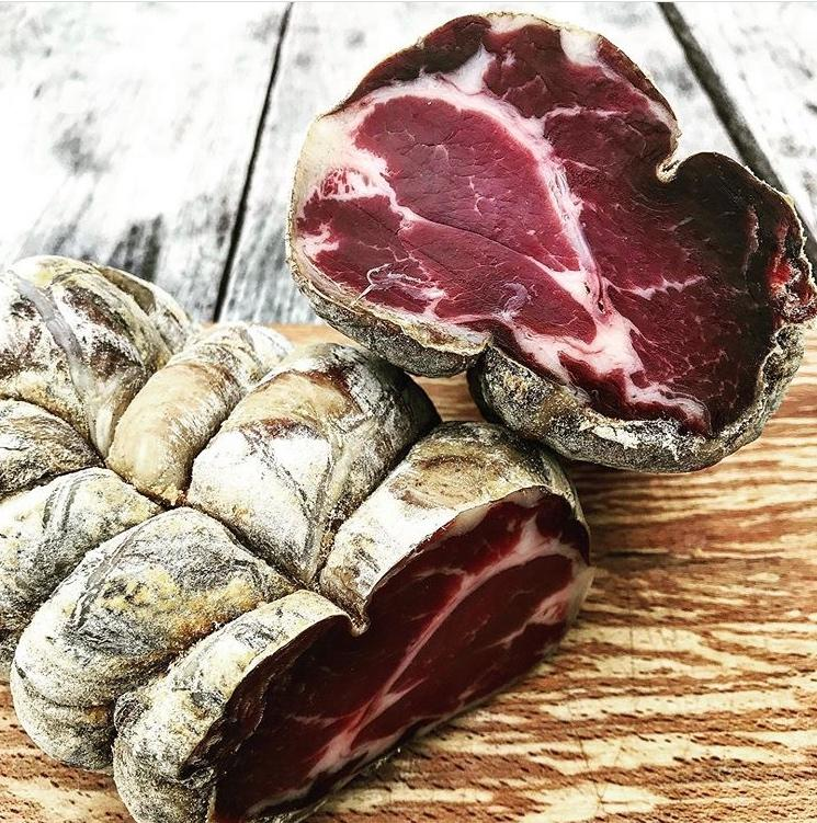 curing-and-smoking-coppa