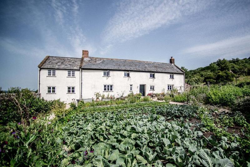 farm-house-2