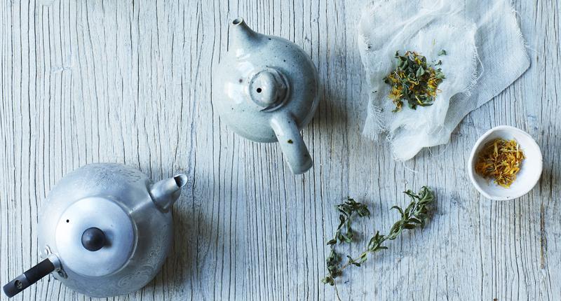 Tonics and Teas at Borough Market (9.30am-1.30pm) - Image 4