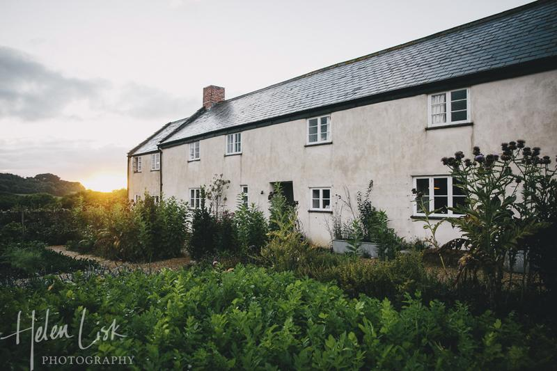lucy-scott-at-river-cottage-helen-lisk-photography-2013-36