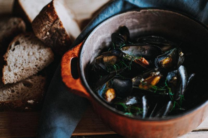 mussels-1-157953784155063921