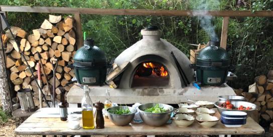 outdoor-cooking-15795388007510731