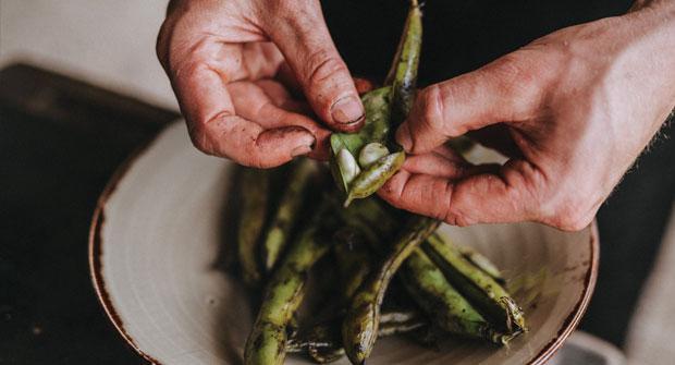 peas-veg-course