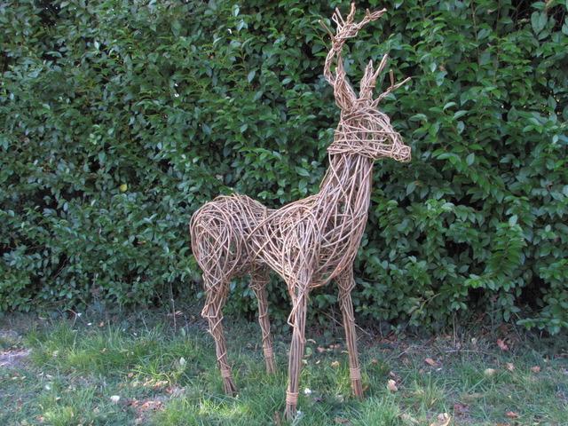 reindeer-3ft-slb1-153959178398687581
