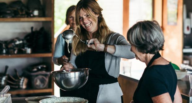 river-cottage-stir-up-weekend