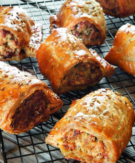 sausage-rolls-1