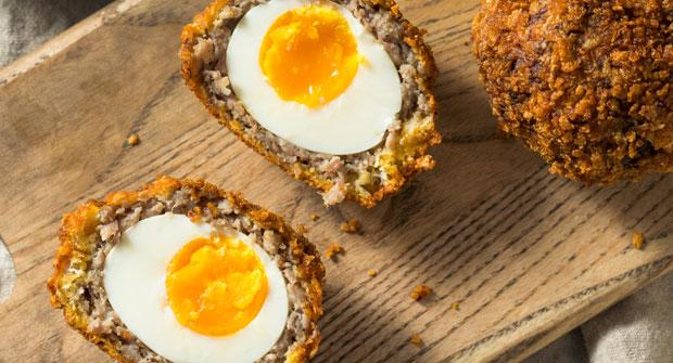 scotch-egg-160458820000381611