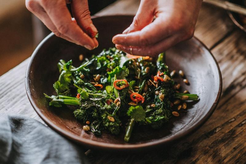 Veg Cookery - Image 6
