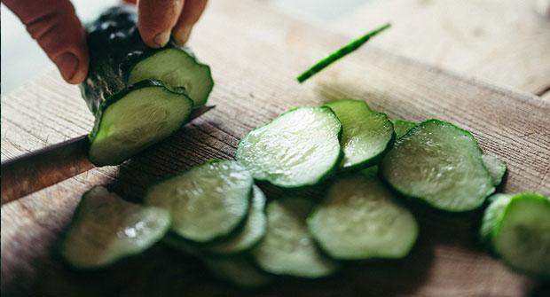 veg-course-cucumber