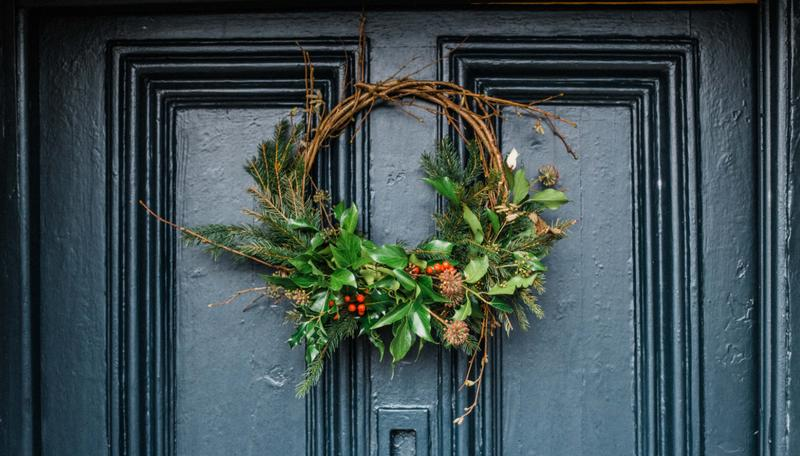 wreath-small