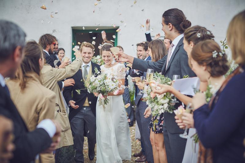 Wedding Open Day - Image 1