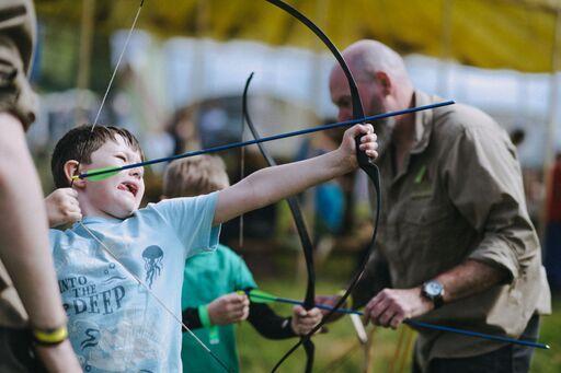 archery-boy3