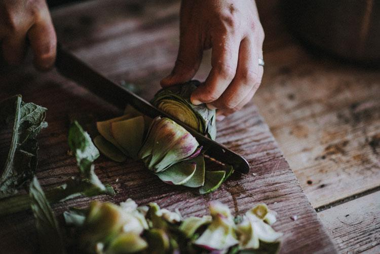 artichoke-prep-chef-cookery-veg-chop-2