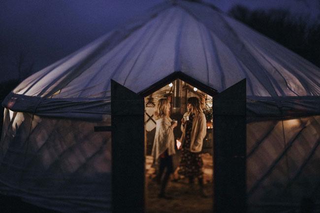 cosy-yurt