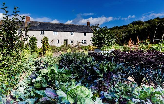 farmhouse-small