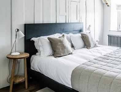farmohuse-bedroom-157592310134360271