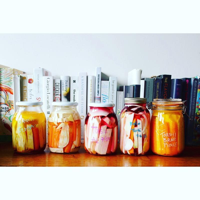 ferments-nd