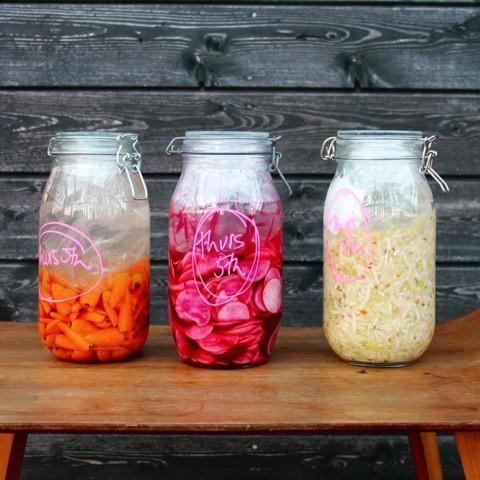 ferments2