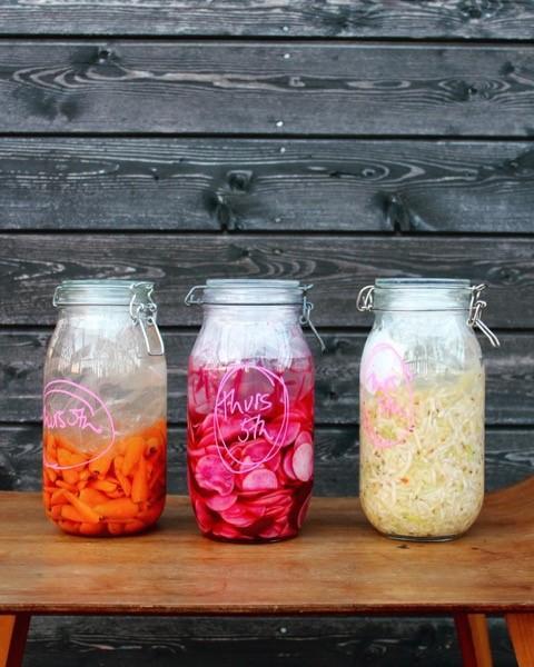 ferments2-157592512197766971