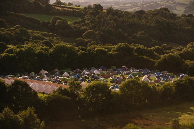 fest-2018-campsite