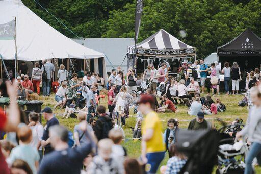 festival-people