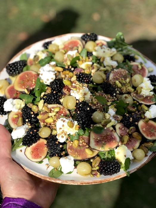 fig-salad-small