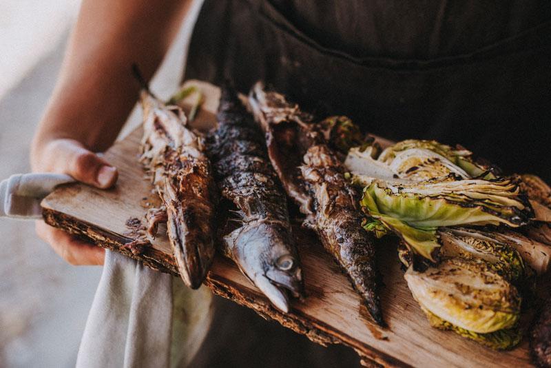 fish-veg-chef-dish-sharing-6