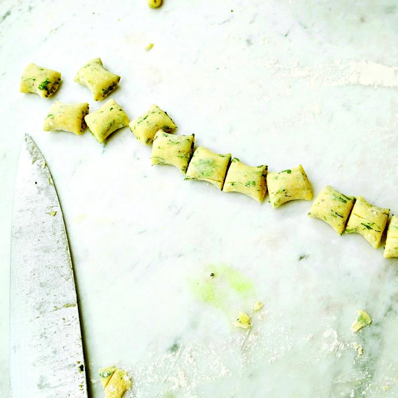 gnocchi-1