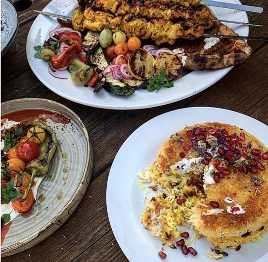 leyli-food