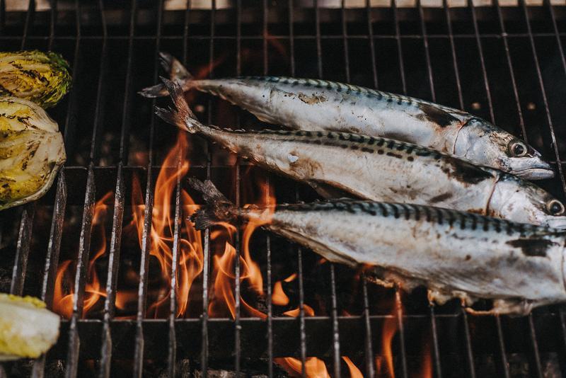 ma050717-food-grill-fish-4
