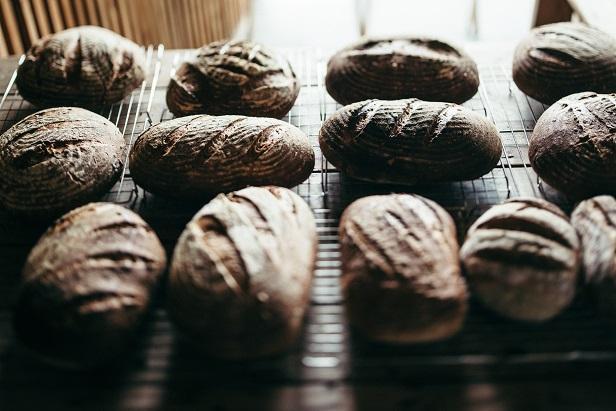 matt-austin-baked-bread
