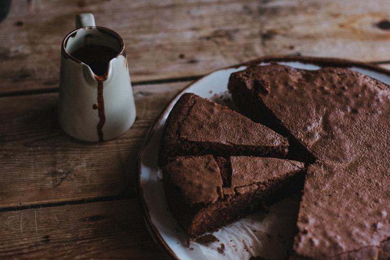 matt-austin-cake-chocolate-baking-creme-cookery-cream-sweet-pudding-dessert-31