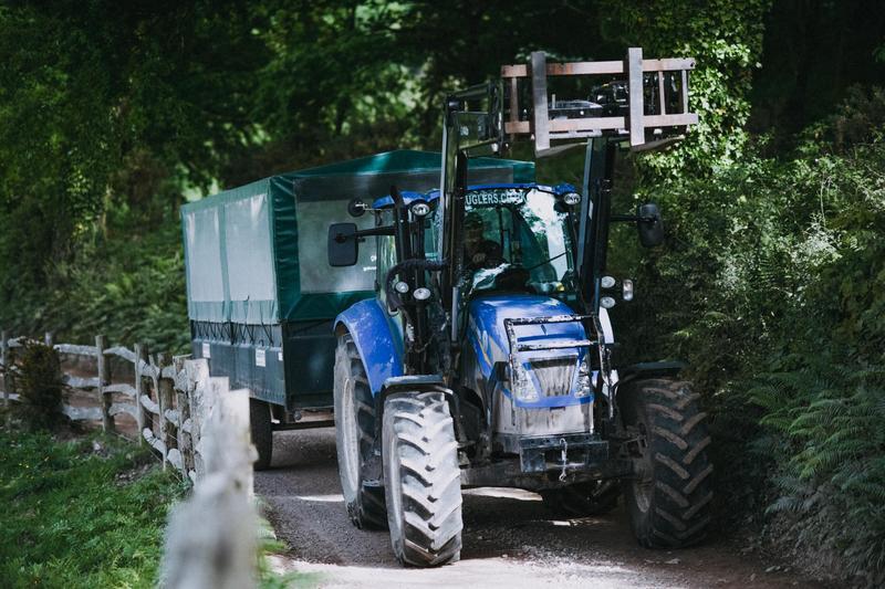 mattaustin-fair2018-tractor