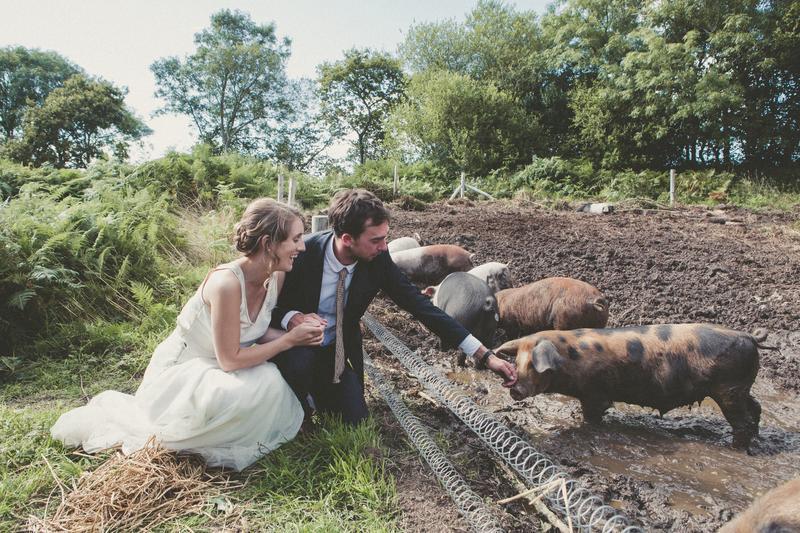 Wedding Open Day - Image 4