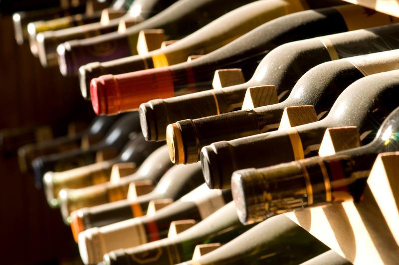 natural-wine