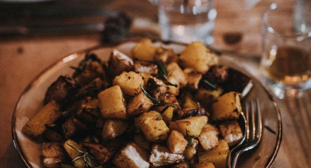 perfectly-roasted-spuds