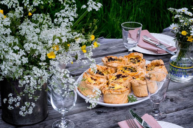 picnic-food2