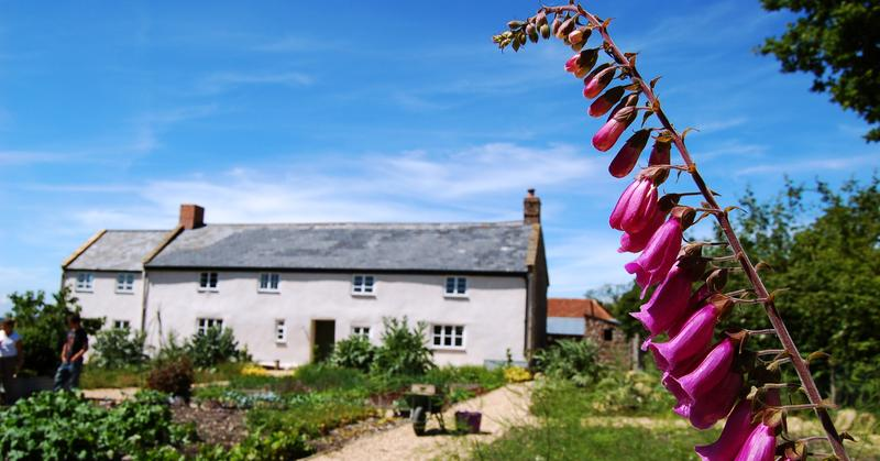 river-cottage-farmhouse